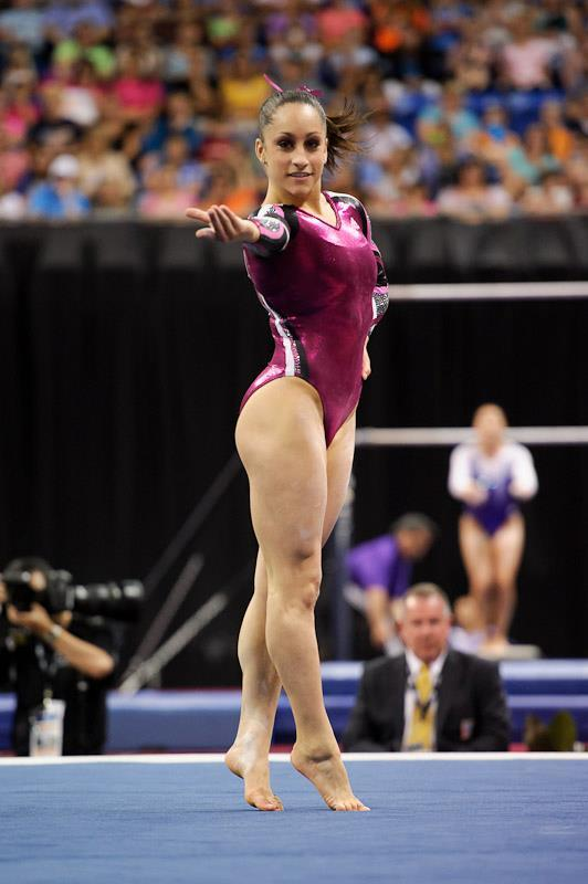 Happy Birthday Jordyn Wieber Sugarbang